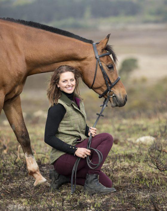 Equine_Horse_Photography_Newbury_Berkshire