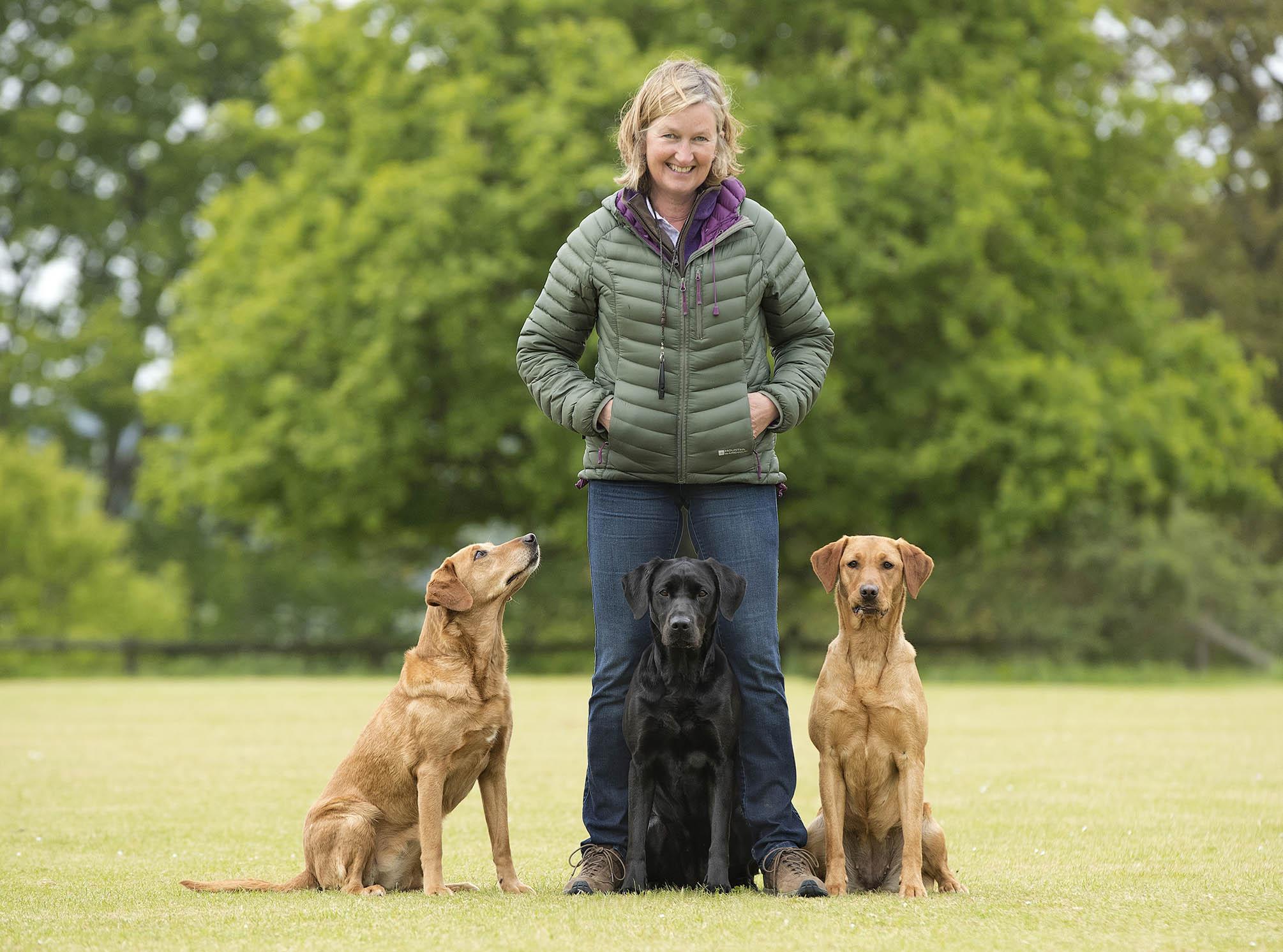 Dog_Portrait_Pet_Gundog_Photography_Newbury_Berkshire