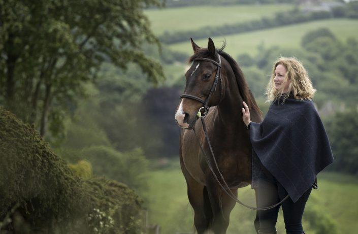 equine_photography_Horse_Fine art_Horse_Newbury_Berkshire