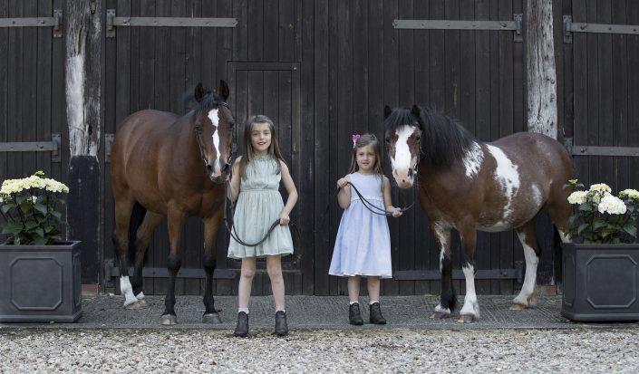 equine_photography_Horse_Fine art_Horse_Pony_Newbury_Berkshire