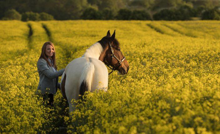 Equine_Photography_Horse_Pony_Newbury_Berkshire